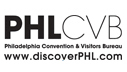 Discovery PHL