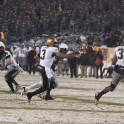 Army Navy Game 2013 Brown-211