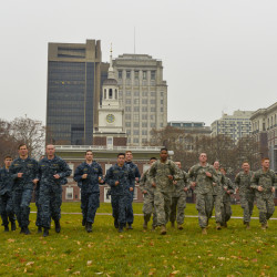 Army_Navy_2012-179