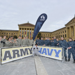 Army_Navy_2013-40