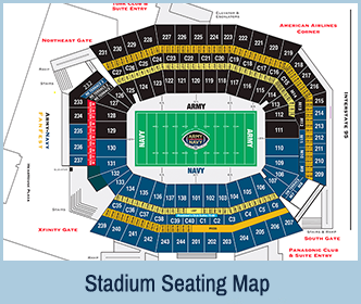 stadium-setting_map_small